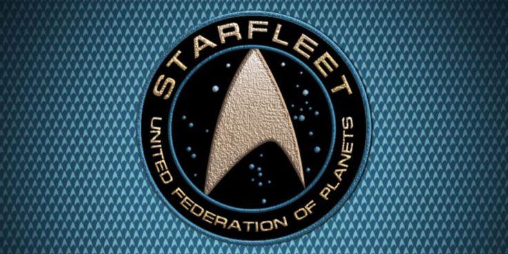 star trek beyond movie 2016 trailer Star Trek Beyond Teaser Trailer: Find Hope in the Impossible