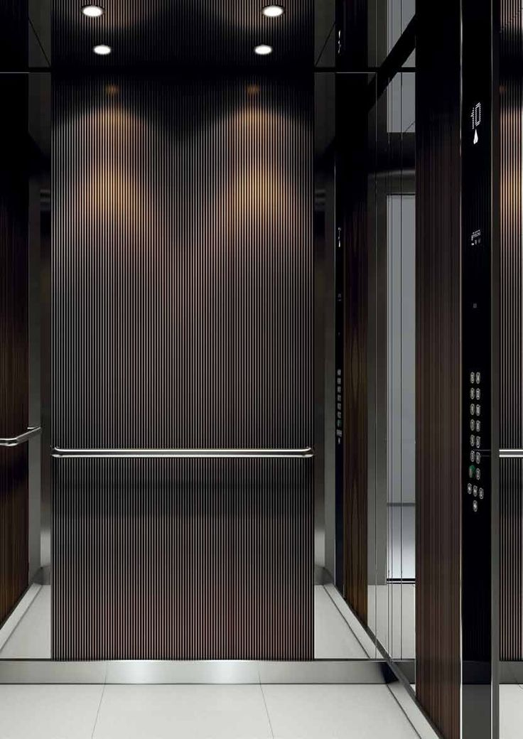 Best 25 Elevator Lobby Ideas On Pinterest Elevator