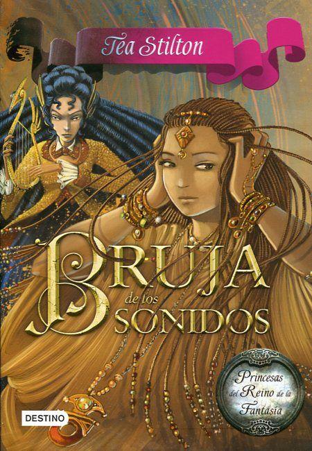 ¡Una nueva aventura de las Princesas del Reino de la Fantasía! http://xlpv.cult.gva.es/cginet-bin/abnetop/O8031/ID9de55775?ACC=101