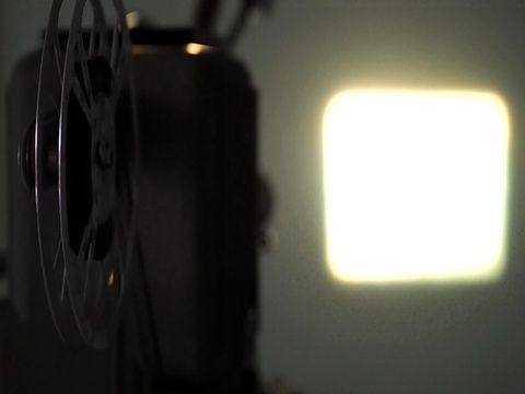 Stock video footage Projector that run an old film. 00:00:19 4k. From 49 €. Royalty free. Download now on Pond5 >>>