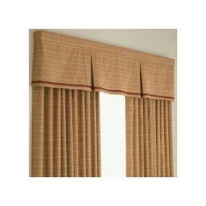 bedroom window treatment ideas on window treatments curtains kitchen valance curtain rods