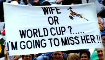 Rugby Funny World Cup Moments   The Travel Tart Blog