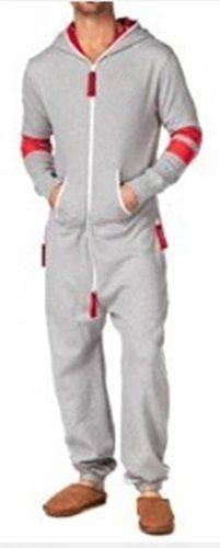 Women's One Piece Pajamas. Showing 40 of results that match your query. Search Product Result. Product - CafePress - Here Comes Treble - Women's Dark Pajamas. Product Image. Price $ Product Title. CafePress - Here Comes Treble - Women's Dark Pajamas. Add To Cart. There is a problem adding to cart. Please try again.