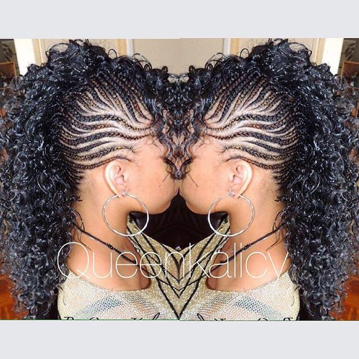See this Instagram photo by @queen_kalicy_hairstyle_ • 504 likes