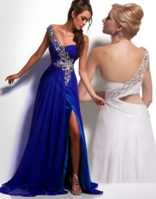 In all seriousness, this is legit my prom dress for my junior year soo dont get it if were taking  pictures together lol