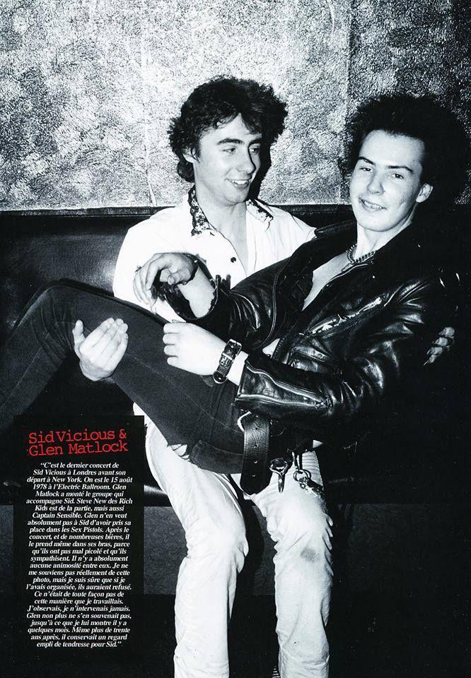 I Pistol Sex Teenage 109