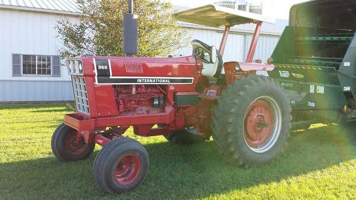 966 International Tractor : Best images about international on pinterest models