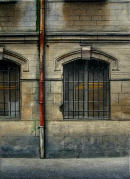 KEW GALLERY - Nicholas Truscott - traditional and contemporary realist paintings by leading Australian artists