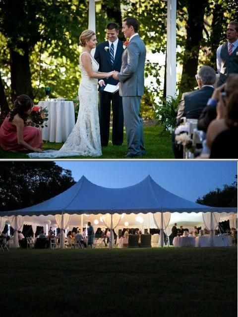 Always Perfect Special Events handles professional chair and table rentals, videography and photography jobs, and DJ entertainment, and more. They offer bartenders, chefs, staff server, an dmoe. Chicago based party rental professional: click for reviews and photos!