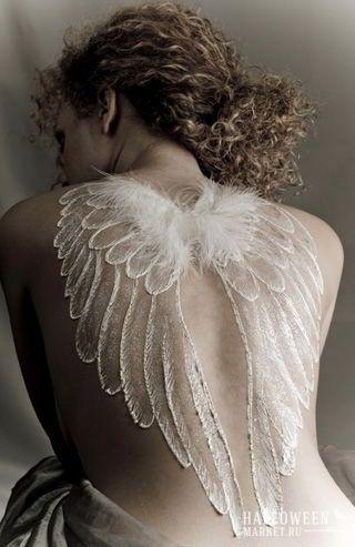 #angel #costume #halloweenmarket #halloween  #ангел #костюм Костюм ангела на хэллоуин (фото) Ещё фото http://halloweenmarket.ru/%d0%ba%d0%be%d1%81%d1%82%d1%8e%d0%bc-%d0%b0%d0%bd%d0%b3%d0%b5%d0%bb%d0%b0-%d0%bd%d0%b0-%d1%85%d1%8d%d0%bb%d0%bb%d0%be%d1%83%d0%b8%d0%bd/