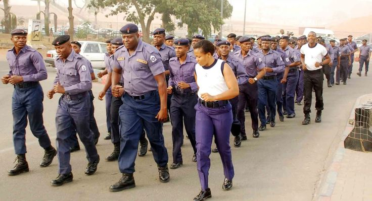 List of Successful Candidates for Nigerian Navy Interview 2017 Released http://ift.tt/2xq7UYA