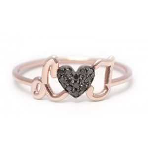 http://www.thea-jewelry.com/34-181-thickbox/bague-anna-diamants-noirs.jpg