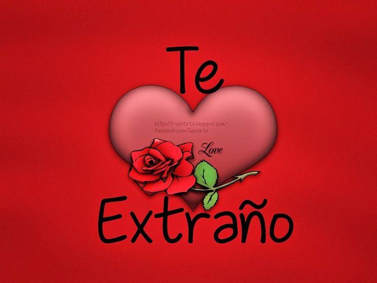 Картинки о любви на испанском языке, открыток москва