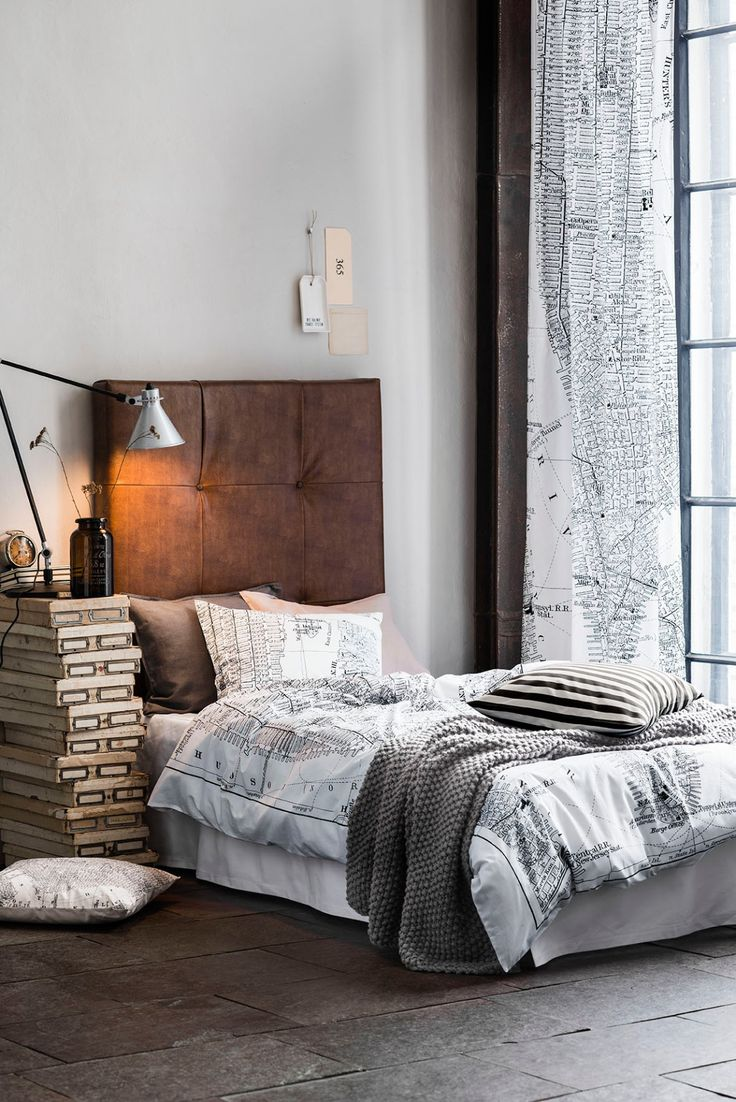 These are the most chic finds from H&M's home collection. They are so affordable, and are such an easy way to upgrade your living space