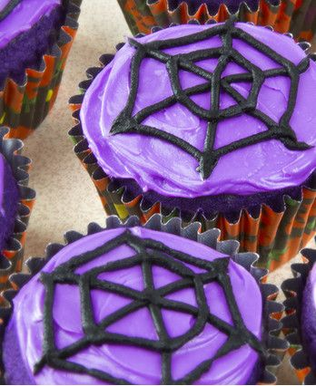 Cake Mate Decorating Icing Gluten Free : 122 best images about walmart halloween recipes on ...