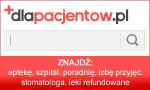 DlaPacjentow24.pl