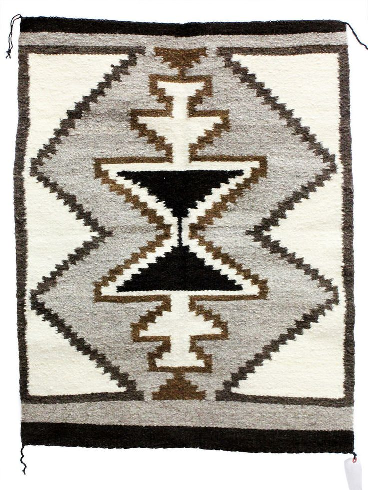 474 Best Mexican Rug Amp Native American Indian Rug Images
