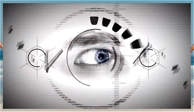 Correct your vision with speed without eye surgery or standard exercises. Learn the 1 weird trick that forces your eyes into perfect 20/20 vision non surgically.  If you would like to correct your vision without reverting to Lasik Halo side effects watch this video to learn how others like you corrected their eye sight in just 7 days...