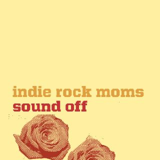 Mother's Day Playlist: Iron & Wine, The Kinks, The Decemberists, Melpo Mene, Mull Historical Society