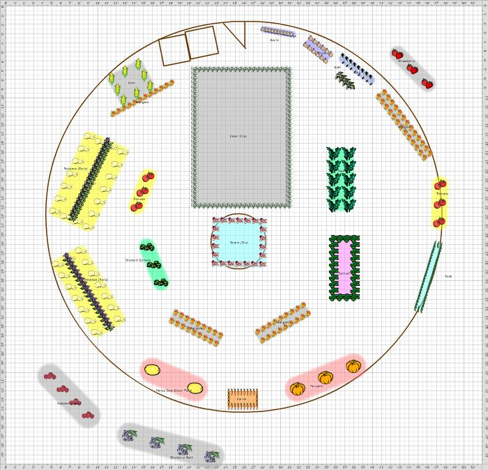 Full Circle Classroom Design Definition ~ Best images about let us form a ring on pinterest