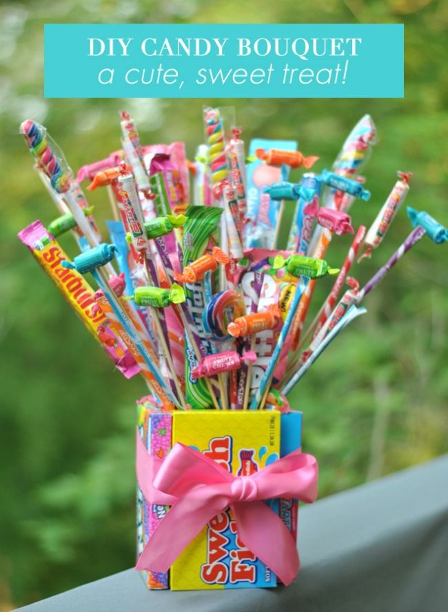 Free Printable Candy Grams Architecture Modern Idea