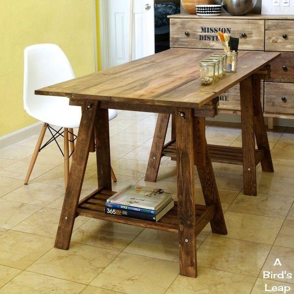 diy dining room table ideas craft ideas pinterest