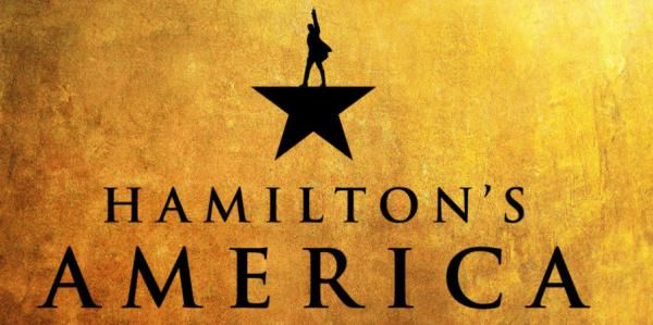 """The Hamilton Hustle – Why Have Liberals Embraced America's Most Reactionary Founder? http://betiforexcom.livejournal.com/26212150.html  Excerpted from 'The Hamilton Hustle' via The Baffler, authored by Matt Stoller,As Donald Trump settles into The White House, elites in the political class are beginning to recognize that democracy is not necessarily a permanent state of political organization. """"Donald Trump's candidacy is the first time American politics has left me truly afraid,"""" wrote Vox…"""