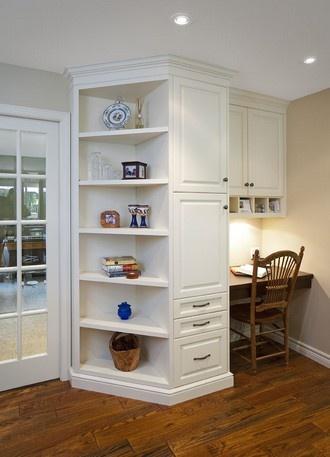 West montrose open concept kitchen renovation 3 dream for Win a kitchen renovation