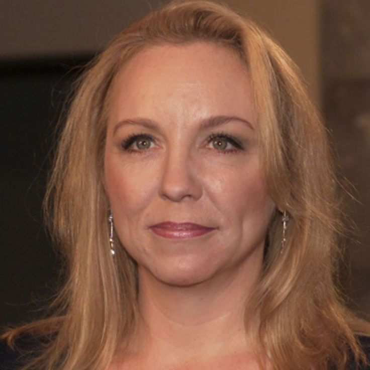 Biography.com profiles sharped-tongued actress and comedienne Brett Butler, star of 1990s sitcom Grace Under Fire.