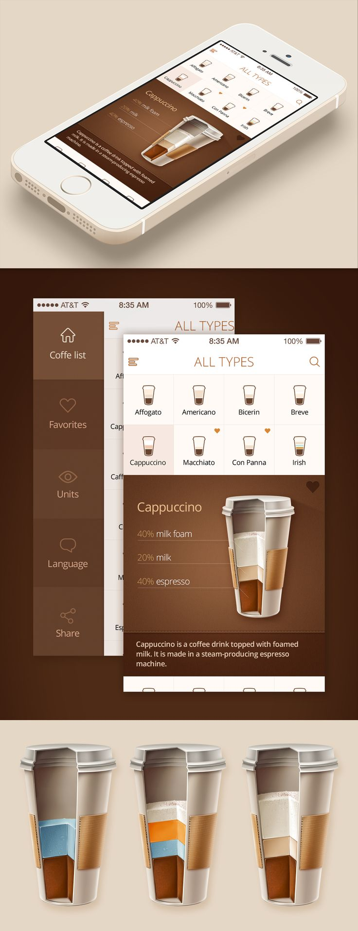 http://dribbble.com/shots/1394996-Coffee/attachments/202075
