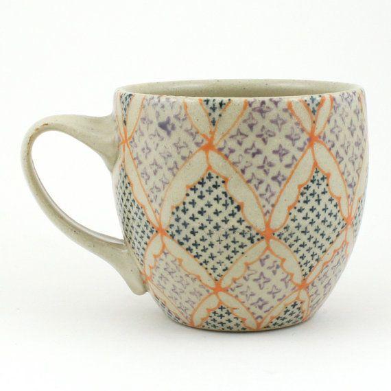Detalles que personalizan tu taza.