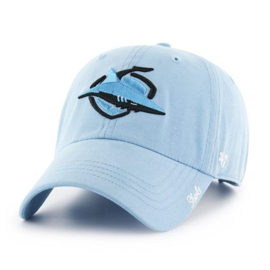 Phat Headwear and Apparel's 47 brand blank hats exclusively designed to keep you safe from the sun