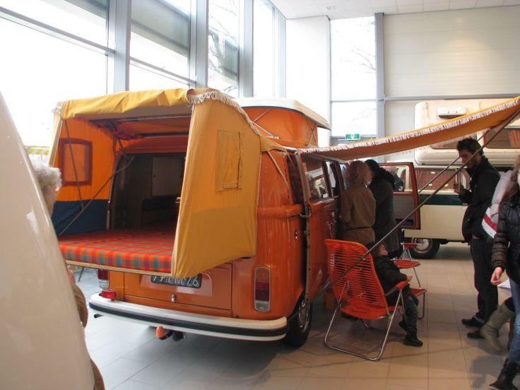 amescador tentje & 156 best VW Awning images on Pinterest | Vw vans Hatchbacks and ...