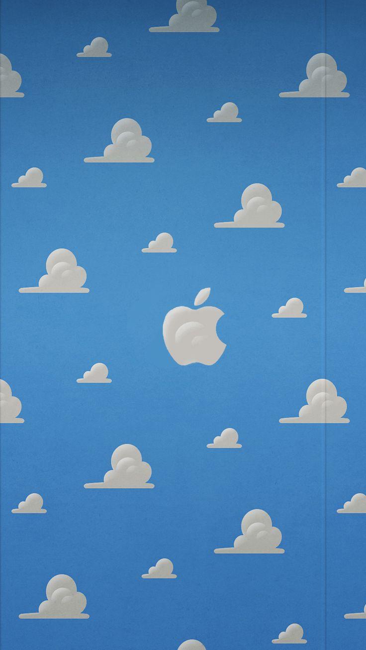 Die besten 25+ Iphone 5s wallpaper tumblr Ideen auf Pinterest   Bildschirmschoner, Iphone ...