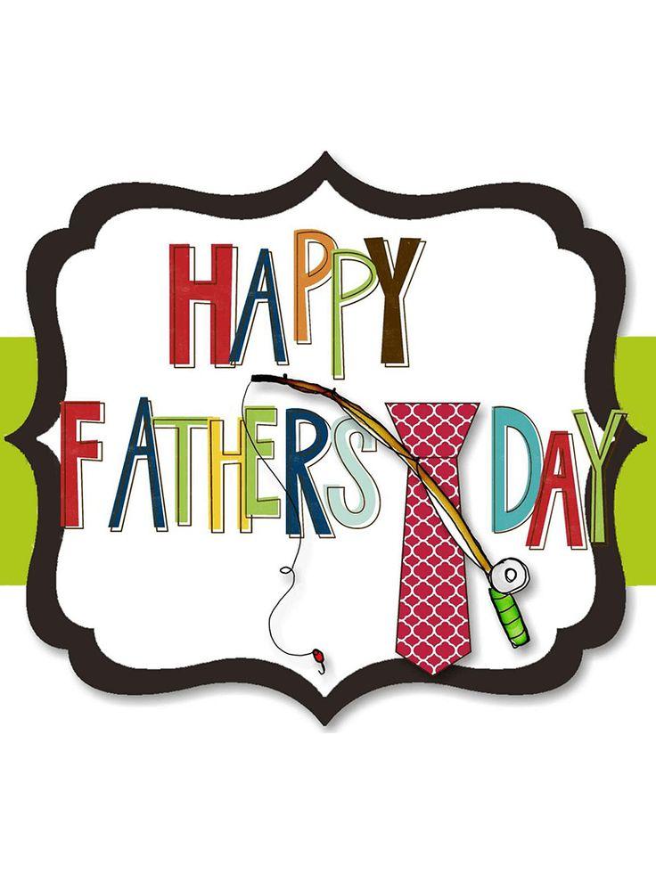 https://itunes.apple.com/us/app/fathers-day-wallpaper/id1124956233?ls=1&mt=8