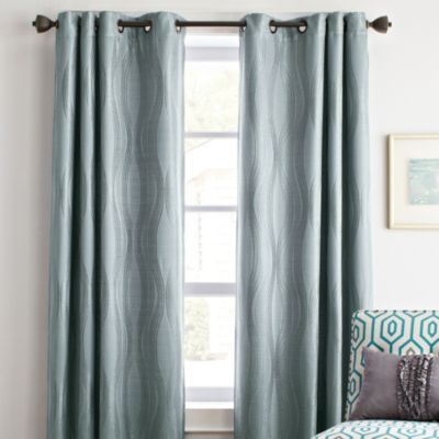 1000+ images about home - curtains on Pinterest   Baroque, Window ...