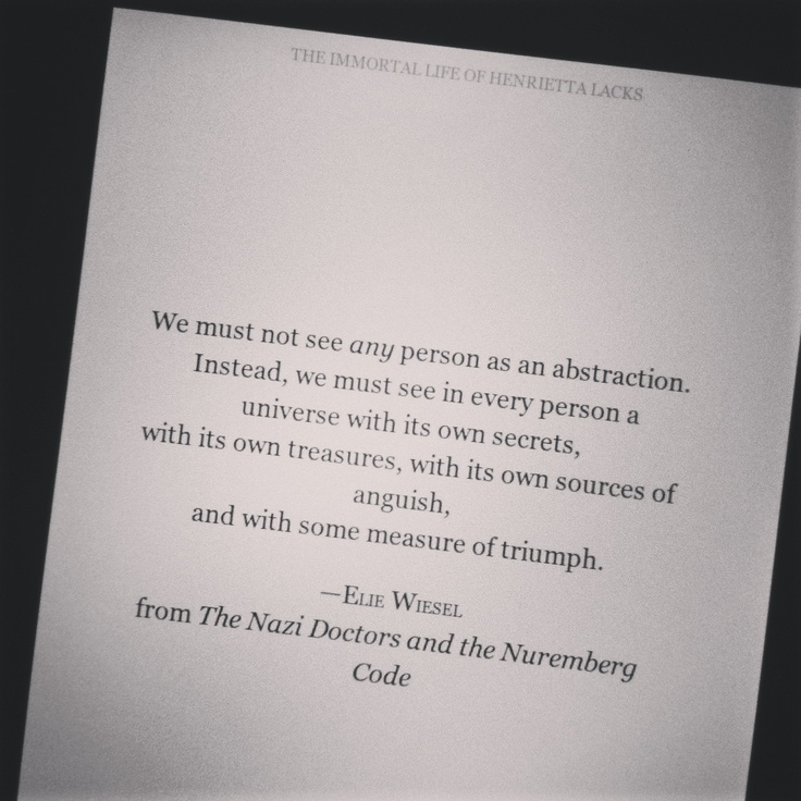 man inhumanity to man in the book night by elie wiesel Night- elie wiesel first book of the trilogy of the haulocaust  night essay man's inhumanity to man the novel night,  teaching night by elie wiesel.