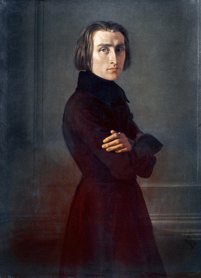 72 best Composers images on Pinterest Composers, Musicians and