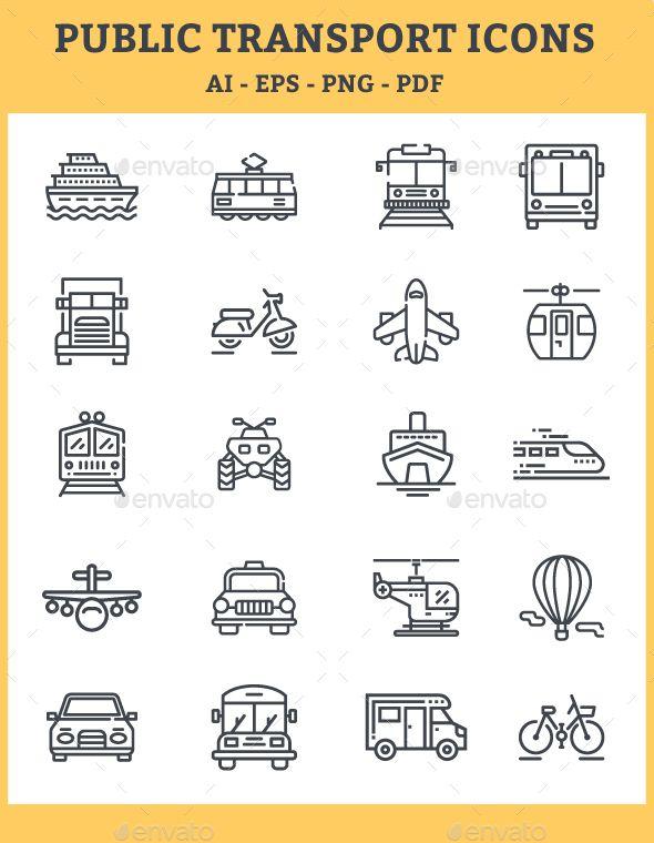 Steam Locomotive Train Icon Locomotive Steam Locomotive Retro Illustration