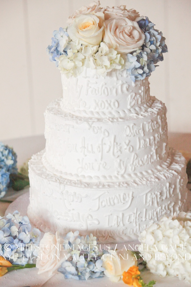 meaning of wedding cake 17 best images about wedding cakes on vintage 17241