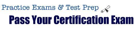 Free or Affordable Nursing License Tests, Exams, Exam Study Guides, and Test Prep