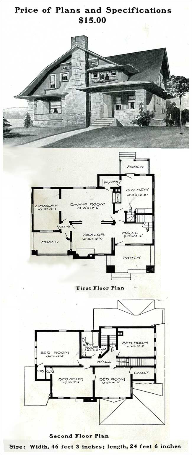 286 best floor plans images on pinterest small house plans 1903 radford homes no 545