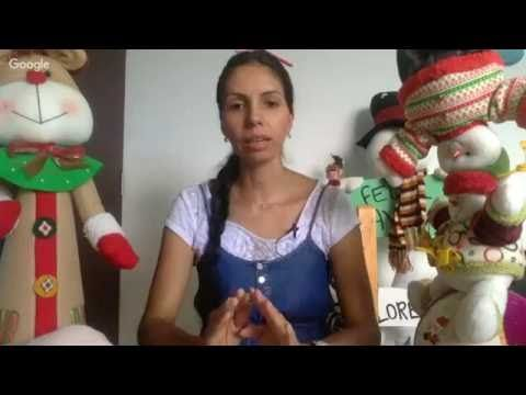 CARITA DUENDE SOFT PARTE 1 - YouTube