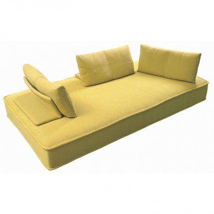 canap escapade roche bobois design pinterest. Black Bedroom Furniture Sets. Home Design Ideas