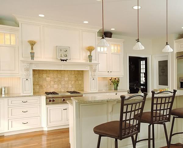 Tumbled Stone Backsplash Kitchen 29 best backsplash images on pinterest | backsplash ideas, kitchen