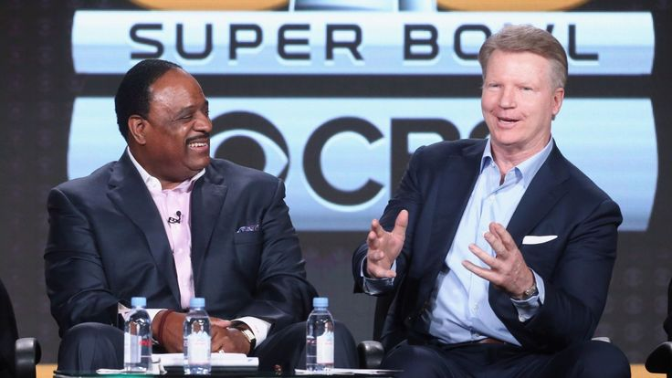 Super Bowl 2016 schedule for Broncos vs. Panthers: CBS has over...: Super Bowl 2016 schedule for Broncos vs. Panthers: CBS has… #LadyGaga