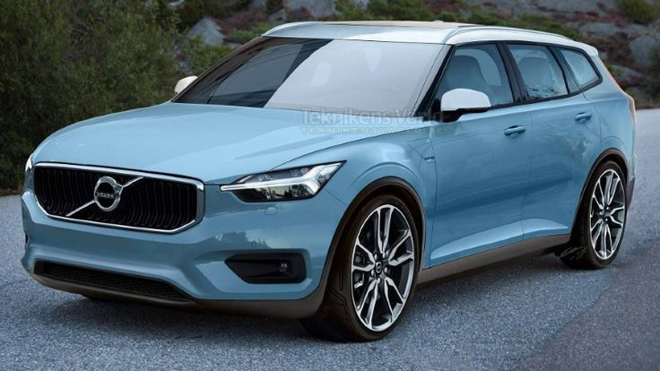 Volvo All Electric By 2021 Pictures Check more at https ...