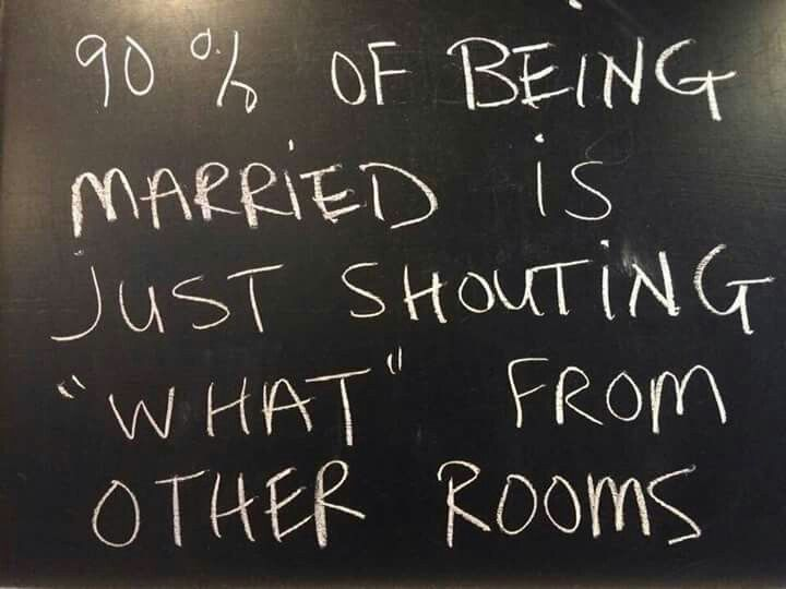 Best funny wedding photos and quotes images on