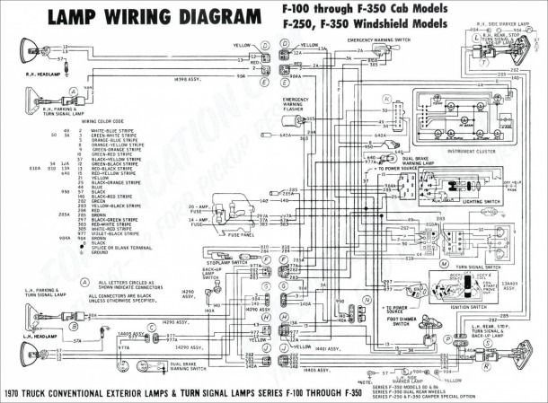 2012 Ford Focus Wiring Diagram Pdf Electrical Wiring Diagram Electrical Diagram Trailer Wiring Diagram