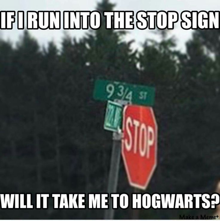 Need to find that sign!!